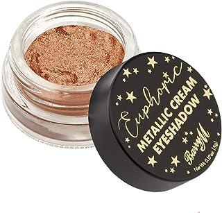 Barry M Euphoric Metallic Eyeshadow Cream, 2 - Bewildered, 1 count