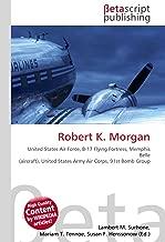 Mejor Robert K Morgan de 2020 - Mejor valorados y revisados