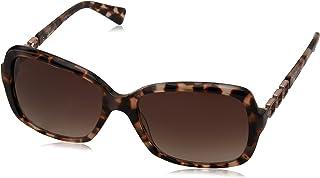 Pierre Cardin Montures de lunettes Femme