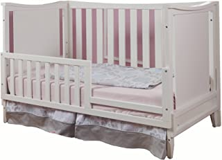 pali design crib