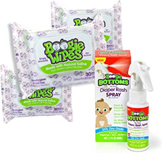 Best baby nose wipes Reviews