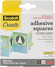 3m scotch brand 850 tape