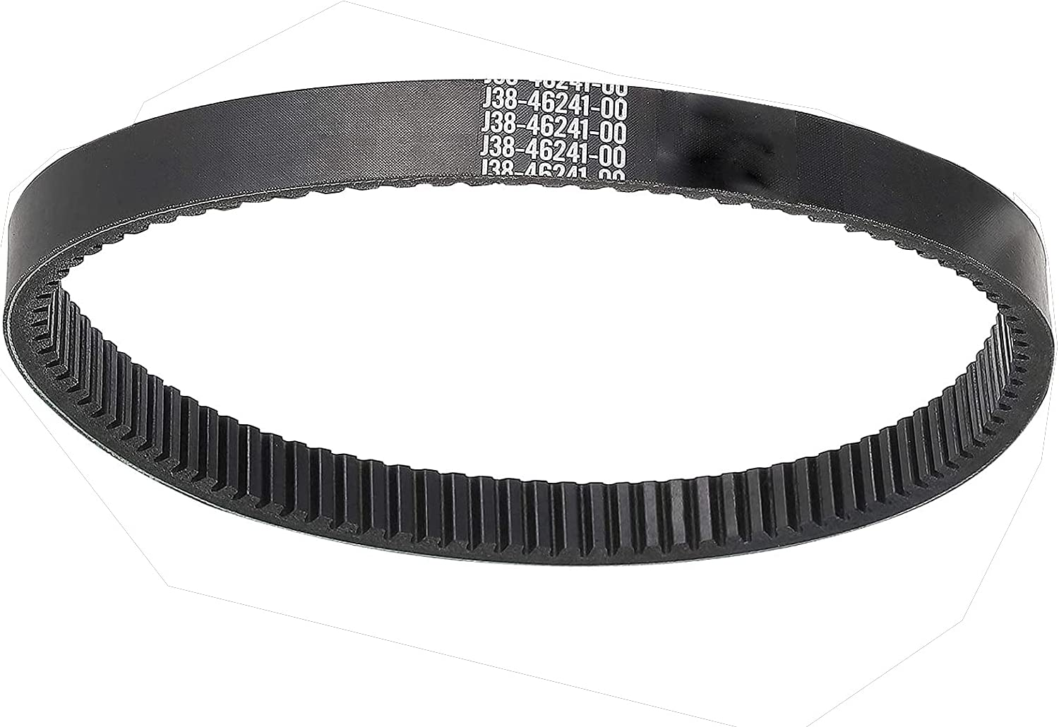 Yamaha Drive Super special price Belt for G2-G22 G29 Gas Golf Cycle Kansas City Mall 4 cart Re