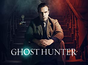 Best naked ghost hunters Reviews