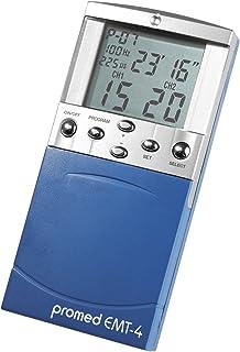 Promed 200520 Dispositivo para Entrenamiento y Rehabilitación 352410 Combination para Entrenamiento