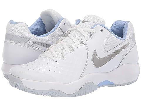 Nike Air Zoom Resistance at Zappos.com bf8b67172b6