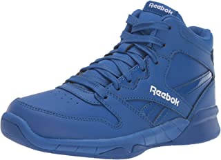 Reebok Kids Bb4500 Hi 2 Basketball Shoe