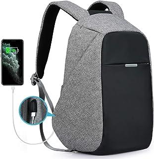 Tcg Backpack