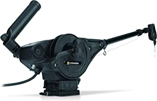 Cannon Magnum Series Electric Downriggers
