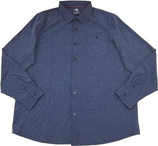Best zeroxposur long sleeve shirt Reviews