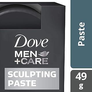 Dove Men +Care Styling Paste Sculpt & Texturize 49g