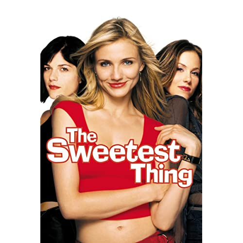 Cameron Diaz Movies: Amazon.comCameron Diaz Movies