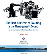 Best 100 years of scouting Reviews