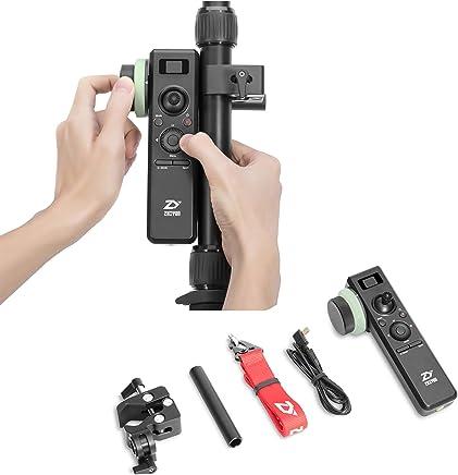 Zhiyun-Tech B000026 Bluetooth Remote Controller Remote Controls ...