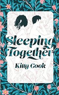 Sleeping Together (Perfect Drug)