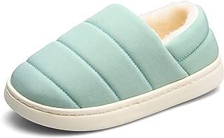 kiss slippers