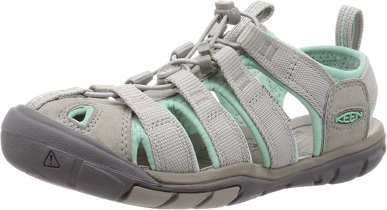 KEEN Women's Flip Flop Outdoor Sandals
