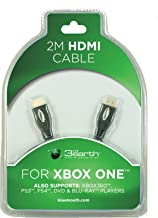 XBOX One / 360 HDMI Cable