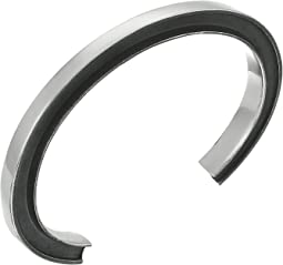 King Baby Studio - Rail Cuff Bracelet