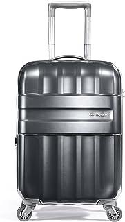 [サムソナイト] スーツケース アーメット スピナー57 37L 57cm 3kg 62242 国内正規品 メーカー保証付き