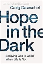 hope in the dark book