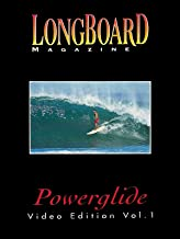 the present surf movie soundtrack
