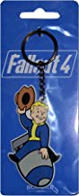 Suchergebnis Auf Für Fallout 4 Fanartikel