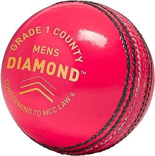 GM 男式钻石1年级县板球