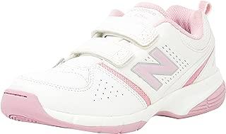 New Balance Girls 625 Sneakers