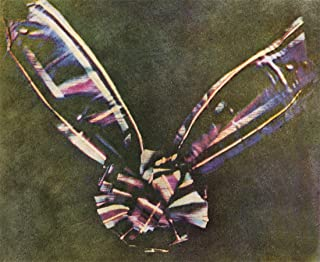 Best james clerk maxwell tartan ribbon Reviews