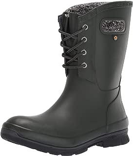 Best sorel women's tivoli ii winter boots red dahlia Reviews