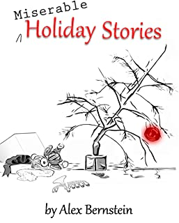 christmas day in the morning short story pdf