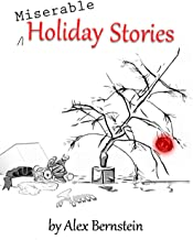 Best short story masterpieces by american women writers Reviews