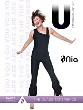 Best nia video workout Reviews