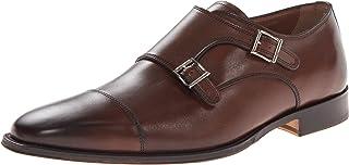 Florsheim Chaussures Moines Classico pour Homme - Noir