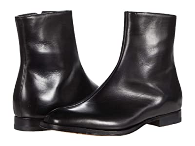 Paul Smith Reeves Boot (Black) Women