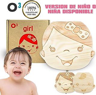 Amazon.es: caja regalo - Dormitorio: Bebé