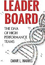 Best turnaround management books Reviews