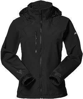 Womens/Ladies Sardinia II BR1 Jacket