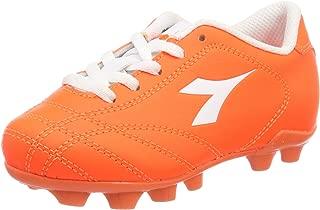 Diadora 6Play Md, Scarpe da Calcio Uomo: Amazon.it: Scarpe e