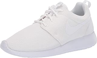 Best womens white trainers sale Reviews
