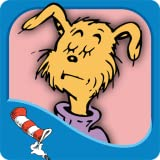 Marvin K. Mooney Will You Please Go Now! - Dr. Seuss (Fire TV version)