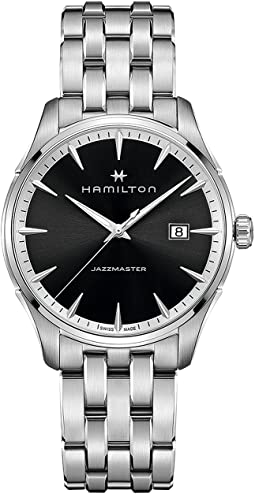 Jazzmaster Gent - H32451131
