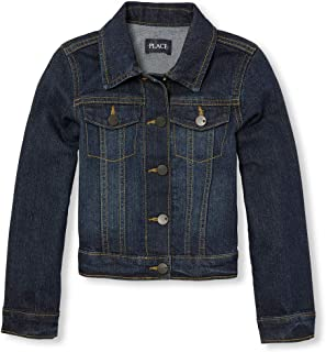 Best breaker jeans jacket Reviews