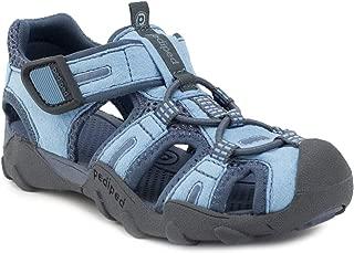 pediped Kids' Canyon Sandal