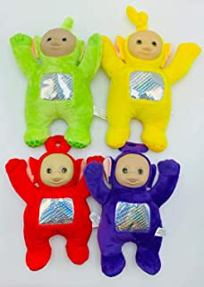 Stuffed Toys Teletubbies 8.5