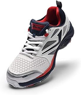 size 40 3cb0c c89c5 Jazba Men s SKYDRIVE 117 Cricket Shoes