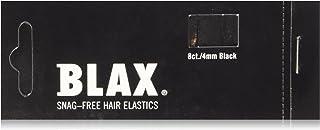 BLAX ® SNAG 免费4mm 1包