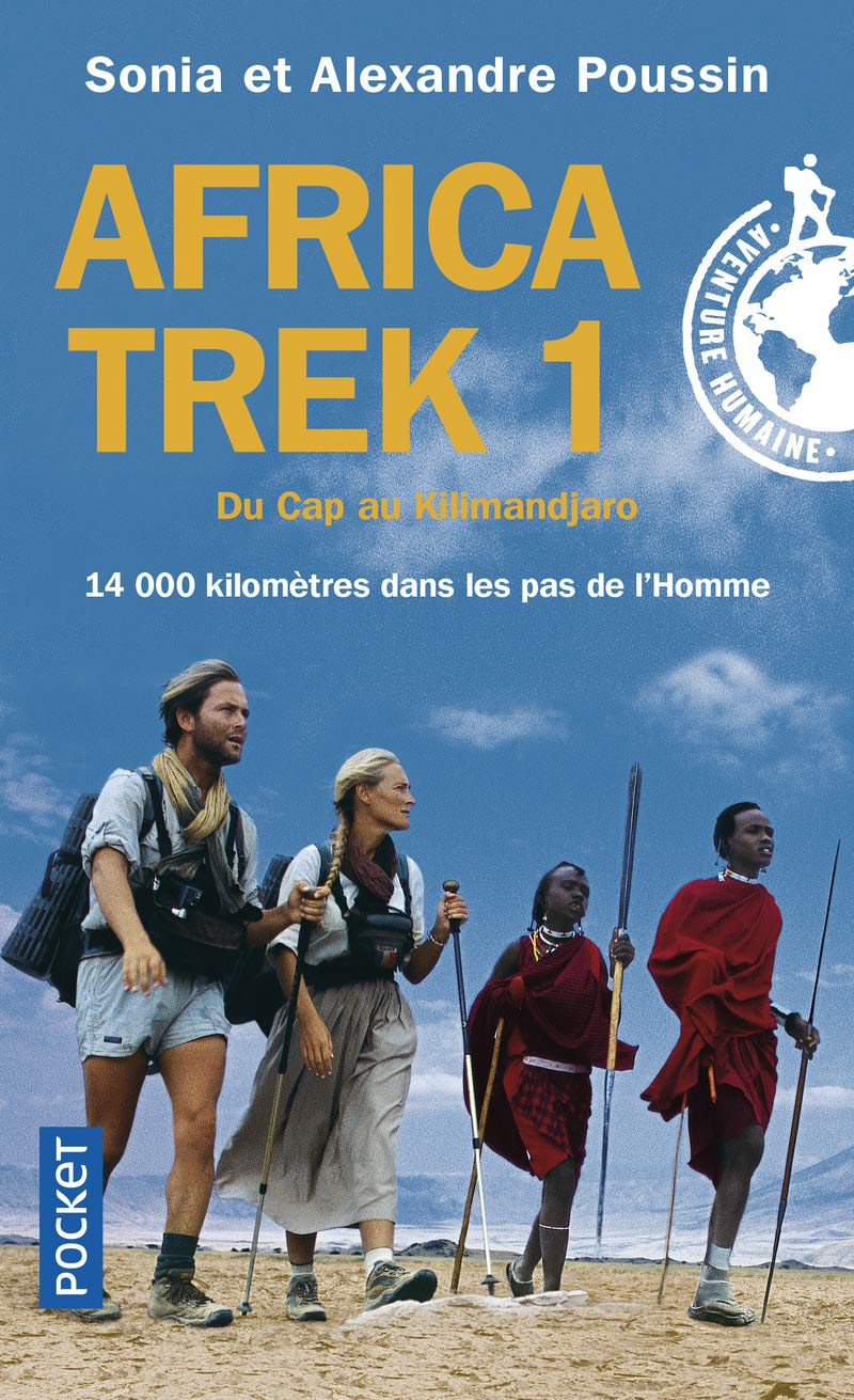 Download Africa Trek (1) 