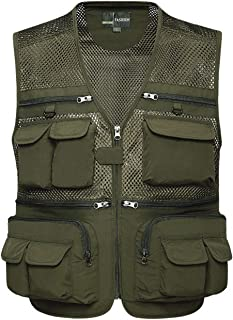 style & co vest